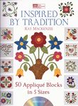 Inspired by Tradition by Kay McKenzie