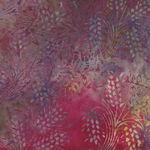 Island Batik 121715880