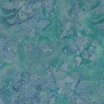 Island Batik 121726609  Colombine-Light Bermuda