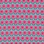 Japanese Seersucker Cotton AP52503-1D
