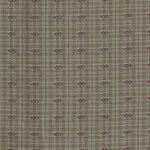 Japanese Woven Cotton GY802255 Color E Green by Yoko Saito.