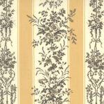 Jardin De Fleurs By French General For Moda Fabrics M13891 15 Saffron.