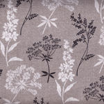 Jardin De Provence by Daphne B for WINDHAM FABRICS 40795
