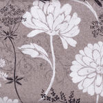 Jardine De Provence by Daphne B for WINDHAM FABRICS D40789