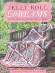 Jelly Roll Dreams by Pam and Nicky Lintott for D&C