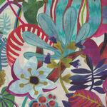 """Jungle Trip Liberty of London Tana Lawn Width 53"""" 3631101-A"""