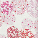 Just Red by Zen Chic for Moda Fabrics M1700-11 White/Red/Pink