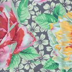 Kaffe Collective Rose Bloom PWPJ077
