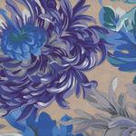 Kaffe Fassett Collective Phillip Jacobs Shaggy PWPJ072 Colour Neutral