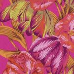 Kaffe Fassett Collective Phillip Jacobs Tulip Extravaganza JO89 Pink