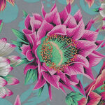Kaffe Fassett Collective by Philip Jacobs for Free Spirit Cactus Flower  PWP J09