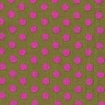Kaffe Fassett Collective for Free Spirit PWGP070 Spot-Lichen