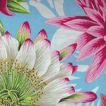 Kaffe Fassett Collective for Free Spirit Spring 2019 PWPJ096 Cactus Flower Multi