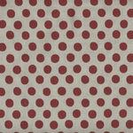 Kaffe Fassett For Rowan Fabrics Spots GP70 SPOT GREY