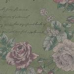 Kei Fabrics Made In Japan La Vie En Rose LR3073C Col E