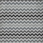 Kimberbell Basics Chevron for Maywood Studio 8202 Colour KJ