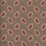 Kindred Spirits for Windham Fabrics 40213-7