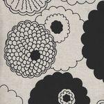 Kobayashi Japanese Cotton/Linen Blend UP5614 Color A