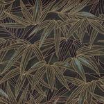 Kona Bay Bamboo Love Gold Etch Bamb-11 Green