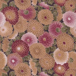 Kona Bay Collette Collection Fabric Col-01 Antique