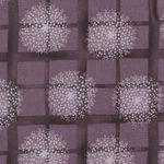 Kyoto by Stof Fabrics