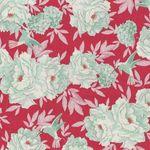 LEMONTREE BY TILDA Hummingbird Coral 100002