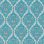 LEMONTREE BY TILDA Lemonade Blue 100007