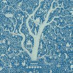 LEMONTREE BY TILDA Lemontree Blue 100014
