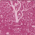 LEMONTREE BY TILDA Lemontree Plum 100015