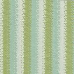 LEMONTREE BY TILDA Mosaics Green 100020
