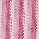 LEMONTREE BY TILDA Mosaics Red 100019