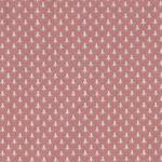 La Fauyette for Luccello  Fabric L01710-1CHARLOTTE