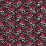 Landon Creek Civil War by Paula Barnes for Marcus Fabrics R22-8345-0157