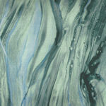 Landslide By Michael Miller Fabrics DCX8493 -Rivi-D