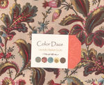 Layer Cake Moda Color Daze by Laundry Basket Quilts 42230LC