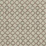 Le Pavot by Sandy Gervais for Moda Fabrics M17976-16