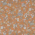 Lecien Memoire a Paris 40741 Color 40 Vintage