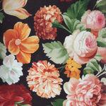 Les Fleurs by QT 1649-24356-J