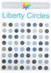 Liberty Circles by Emma Jean Jansen