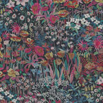 Liberty Printed Tana Lawn Faria Flowers Style 03638246B BEST PRICE
