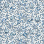 Liberty Printed Tana Lawn Hope Springs Style 03638220B BEST PRICE
