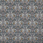 Liberty Printed Tana Lawn Morris Butterfly Style 03638227A BEST PRICE