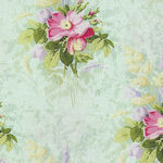Lila Collection by Anna Griffin CF3301 Col2 Green