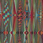 Lumina 2 from Robert Kaufman APTM-15918-201 Jewel