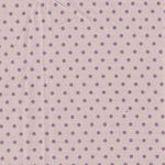 MAS D'OUSVAN DOTS FABRIC