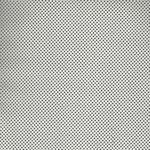 MODA Essential Cotton Fabric 8655-125
