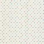 MODA Essential Dots Cotton Fabric 8654-137
