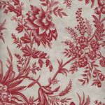 MODA Snowberry Cotton Fabric M44140-12