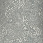 MODA Snowberry Prints Cotton Fabric M44141-22 Colour Denim Blue