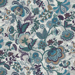 """Mabelle Liberty of London Tana Lawn Width 53"""" 3637013-R"""